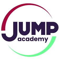 JumpAcademy - SEO Tomáš Novák referencia
